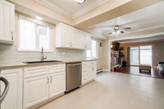 Photo 18: 3303 E 27TH Avenue in Vancouver: Renfrew Heights House for sale (Vancouver East)  : MLS®# R2498753