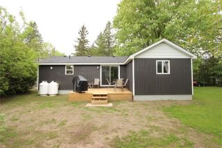Photo 2: 72 Driftwood Shores Road in Kawartha Lakes: Rural Eldon House (Bungalow) for sale : MLS®# X3506805