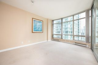 Photo 7: 1206 1288 ALBERNI Street in Vancouver: West End VW Condo for sale (Vancouver West)  : MLS®# R2610560