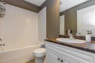 Photo 14: 28 31235 UPPER MACLURE Road in Abbotsford: Abbotsford West Townhouse for sale : MLS®# R2357902