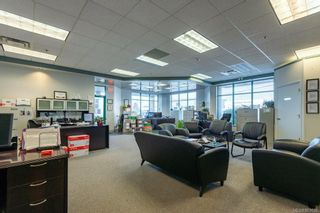 Photo 36: 1275 Cypress St in : CR Campbell River Central Office for lease (Campbell River)  : MLS®# 861620