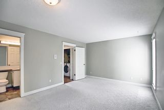 Photo 33: 1715 College Lane SW in Calgary: Lower Mount Royal Row/Townhouse for sale : MLS®# A1134459