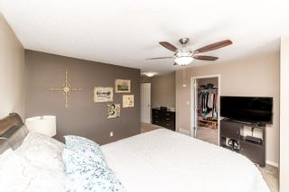 Photo 27: 3430 CUTLER Crescent in Edmonton: Zone 55 House for sale : MLS®# E4264146