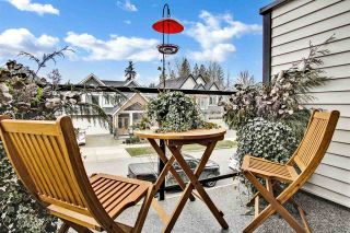 """Photo 6: 89 14058 61 Avenue in Surrey: Sullivan Station Townhouse for sale in """"Summit"""" : MLS®# R2539721"""