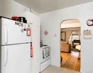 Photo 15: 2020 9 Avenue SE in Calgary: Inglewood House for sale : MLS®# C4138349