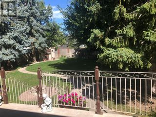 Photo 17: 3321 Parkside Drive S in Lethbridge: House for sale : MLS®# A1142757