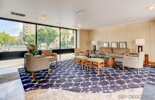 Photo 23: DOWNTOWN Condo for sale : 3 bedrooms : 750 State St #224 in San Diego