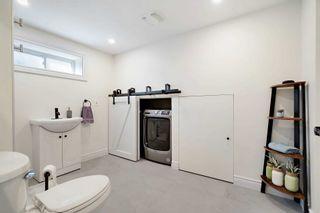 Photo 29: 16 Carlton Drive: Orangeville House (Backsplit 3) for sale : MLS®# W5151481