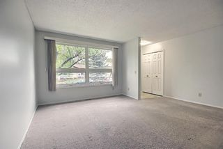 Photo 4: 52 Mckenna Road SE in Calgary: McKenzie Lake Detached for sale : MLS®# A1114458