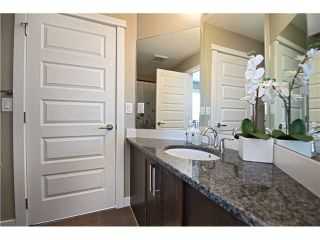 Photo 19: 1211 WILLIAMSTOWN Boulevard NW: Airdrie Residential Detached Single Family for sale : MLS®# C3647696