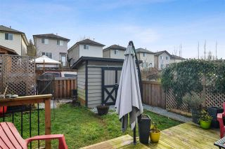 Photo 22: 10288 243 Street in Maple Ridge: Albion House for sale : MLS®# R2544837