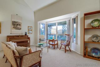 Photo 33: ENCINITAS House for sale : 4 bedrooms : 502 Shanas Lane
