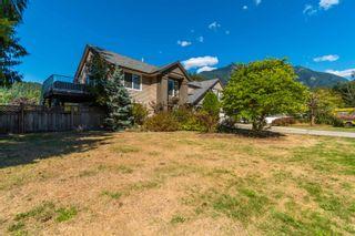 Photo 35: 65624 GARDNER Drive in Hope: Hope Kawkawa Lake House for sale : MLS®# R2614329