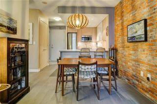 Photo 6: 88 Colgate Avenue in Toronto: South Riverdale Condo for sale (Toronto E01)  : MLS®# E4018099