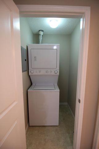 Photo 19: 533 11325 83 Street in Edmonton: Zone 05 Condo for sale : MLS®# E4256939