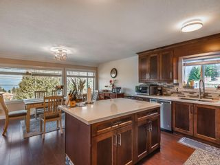 Photo 28: 5521 Westdale Rd in : Na North Nanaimo House for sale (Nanaimo)  : MLS®# 871434