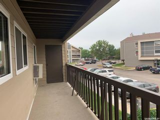 Photo 1: 1426 425 115th Street East in Saskatoon: Forest Grove Residential for sale : MLS®# SK867269