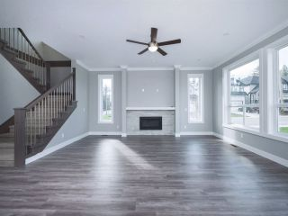 Photo 5: 24265 112 Avenue in Maple Ridge: Cottonwood MR House for sale : MLS®# R2253407