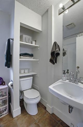 Photo 17: 1418 10 Avenue SE in Calgary: Inglewood Detached for sale : MLS®# A1081359