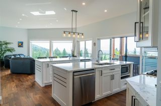 Photo 13: 7335 MOUNT THURSTON Drive in Chilliwack: Eastern Hillsides House for sale : MLS®# R2604707