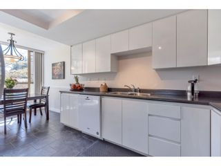 """Photo 11: 202 1189 EASTWOOD Street in Coquitlam: North Coquitlam Condo for sale in """"THE CARTIER"""" : MLS®# R2565542"""