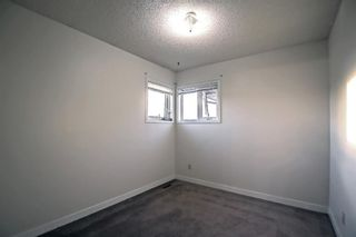 Photo 23: 37 Martingrove Way NE in Calgary: Martindale Detached for sale : MLS®# A1152102