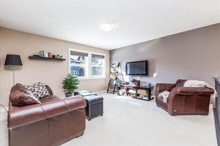 Photo 18: 169 CRANARCH CM SE in Calgary: Cranston House for sale : MLS®# C4226872