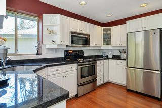 Photo 10: 23812 TAMARACK Place in Maple Ridge: Albion House for sale : MLS®# R2572516