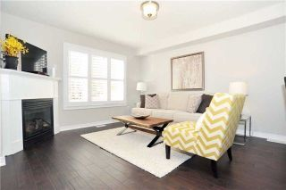 Photo 10: 106 Underwood Drive in Whitby: Brooklin House (2-Storey) for sale : MLS®# E3977208