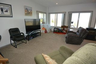 Photo 25: 3160 BOYLE Road in Smithers: Smithers - Rural House for sale (Smithers And Area (Zone 54))  : MLS®# R2569460