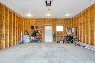 Photo 31: S 1137 M Avenue South in Saskatoon: Holiday Park Residential for sale : MLS®# SK852433