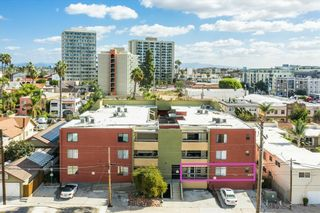 Photo 24: HILLCREST Condo for sale : 2 bedrooms : 3930 Centre St #103 in San Diego