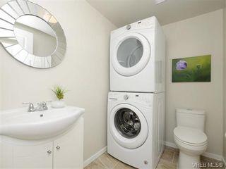 Photo 18: 2981 Harlequin Pl in VICTORIA: La Goldstream Half Duplex for sale (Langford)  : MLS®# 750970