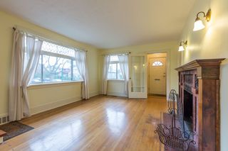 Photo 6: 3305 W 10TH Avenue in Vancouver: Kitsilano House for sale (Vancouver West)  : MLS®# R2564961