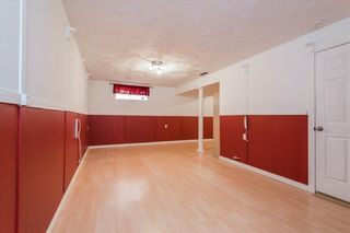 Photo 22: 16 SOMME Way SW in Calgary: Garrison Woods Semi Detached for sale : MLS®# C4232811
