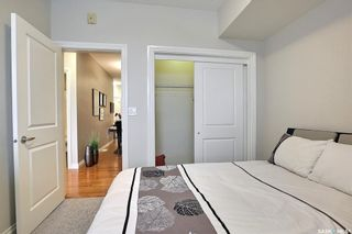 Photo 32: 505 2700 Montague Street in Regina: River Heights RG Residential for sale : MLS®# SK847241