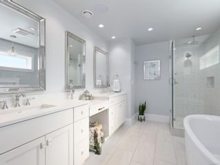 Photo 14: 3448 Hopwood Pl in : Co Latoria House for sale (Colwood)  : MLS®# 869507