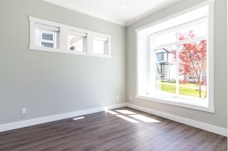 Photo 6: 36061 EMILY CARR Green in Abbotsford: Abbotsford East House for sale : MLS®# R2266462