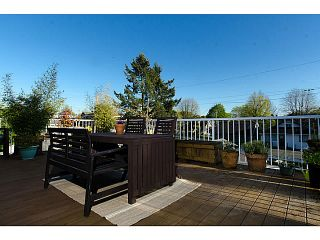 Photo 14: 2290 E 4 Avenue in Vancouver: Grandview VE House for sale (Vancouver East)  : MLS®# v1117517