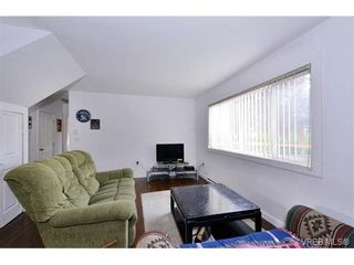 Photo 9: 82 Bay St in VICTORIA: VW Victoria West House for sale (Victoria West)  : MLS®# 712829