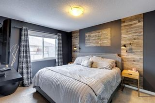 Photo 28: 102 Windford Crescent SW: Airdrie Row/Townhouse for sale : MLS®# A1139546