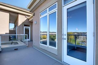 Photo 30: 6401 14 HEMLOCK Crescent SW in Calgary: Spruce Cliff Apartment for sale : MLS®# A1036904