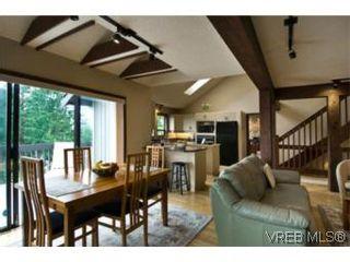 Photo 13: 1756 Spieden Pl in NORTH SAANICH: NS Dean Park House for sale (North Saanich)  : MLS®# 527143