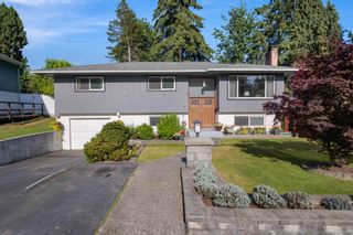 Main Photo: 778 PLYMOUTH Drive in North Vancouver: Windsor Park NV House for sale : MLS®# R2598990