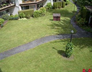 """Photo 2: 304 13876 102ND Avenue in Surrey: Whalley Condo for sale in """"GLENDALE VILLAGE"""" (North Surrey)  : MLS®# F2512577"""