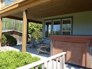Photo 33: 462 Pachena Road in Bamfield: House for sale : MLS®# 865724