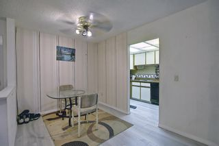Photo 6: 119 333 Garry Crescent NE in Calgary: Greenview Apartment for sale : MLS®# A1139361