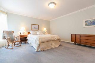 Photo 15: 4800 ENGLISH BLUFF COURT in Delta: Tsawwassen Central House for sale (Tsawwassen)  : MLS®# R2399486
