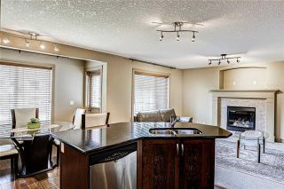 Photo 19: 240 EVERMEADOW Avenue SW in Calgary: Evergreen Detached for sale : MLS®# C4302505