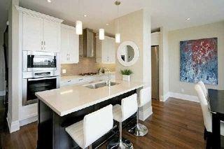 Photo 6: 1 Rainsford Rd Unit #404 in Toronto: The Beaches Condo for sale (Toronto E02)  : MLS®# E3611703